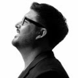 Jeremiah Gardner profile picture